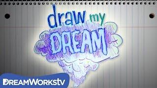 Draw My Dream Trailer