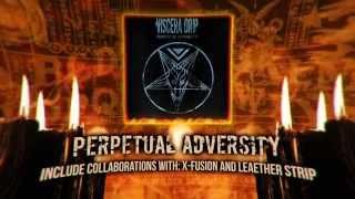 Viscera Drip - Perpetual Adversity Album Trailer