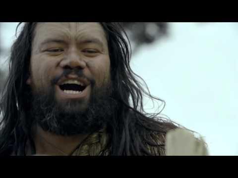 Kairākau - Takurua | 20th April 8PM on Maori Television.