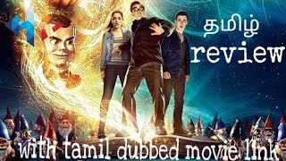 Hollywood Movies Tamil Dubbed Hd 720p Watch Online