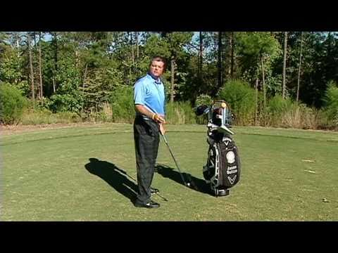 Golf Instruction Jason Sutton Golf Channel Instructor Search