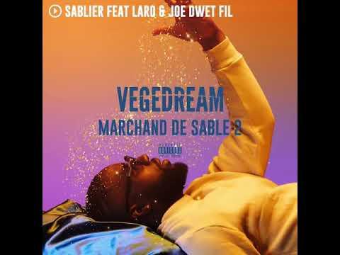 Vegedream - MARCHAND DE SABLE 2