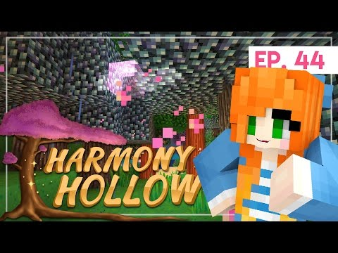 """FINDING PIXIES"" 