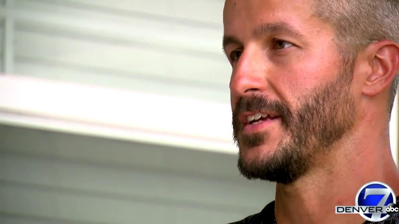 Christopher Watts' mother: Rescind guilty plea in deaths of