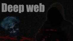 2 Deep Web Tarinaa