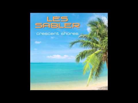 Les Sabler -Island Princess ( Crescent Shores 2010)
