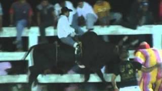 Jaripeo de Lujo en san miguel tecuiciapan guerrero...09/2010