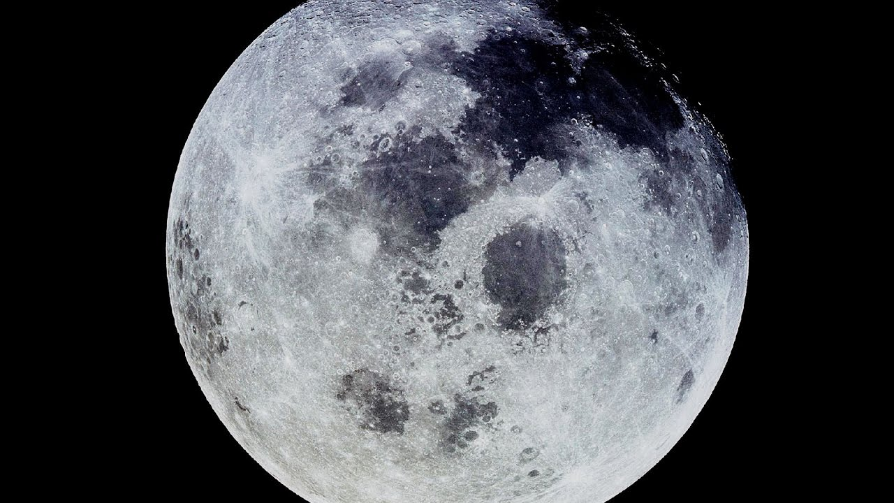 La Superluna In Diretta Video Hd Supermoon Live Video Hd Ii