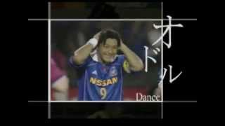 J. League Jikkyou Winning Eleven 2000 2nd [PS1] Opening