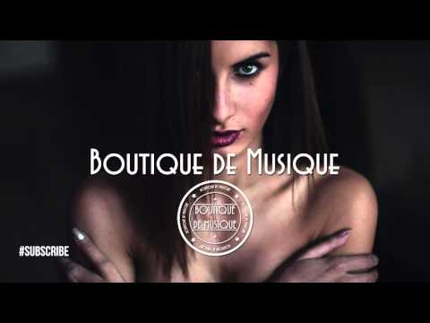 Narcotic Sound & Christian D - Labirint De Sentimente | Pascal Junior Remix