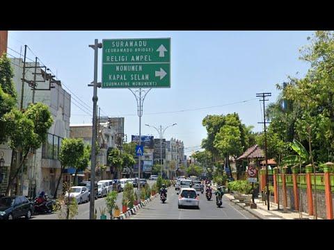 jalan-praban,-kota-surabaya,-jawa-timur