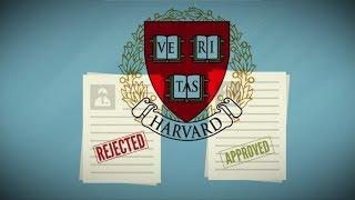 Why did Harvard rescind offer to Parkland survivor?