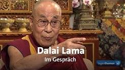 Dalai Lama - ein Porträt