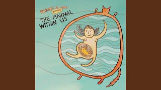 Happy Birthday, Sea Otter