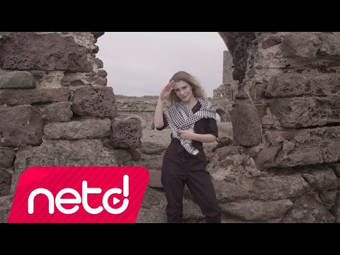Havin - Kurdish Halay Mashup 2 indir