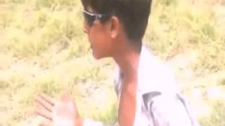Aja we Mahiyaa - Razaq&Muawia ft.waseem mumtaz