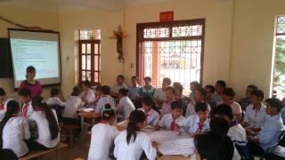 Dạy học phát triển năng lực học sinh 4