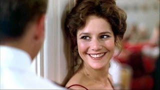 THE FILMS OF DEBRA WINGER