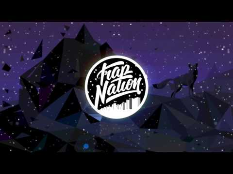 BOXINLION - Black and White (feat. MJ Ultra)