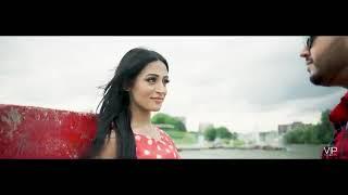 Jaan Meri Kamal Kahlon song whatsapp status video