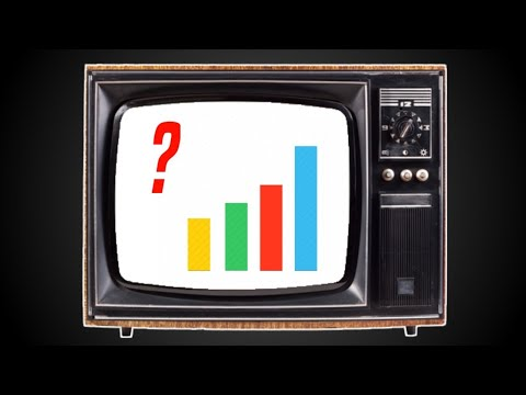 How Does TV Ratings Work?
