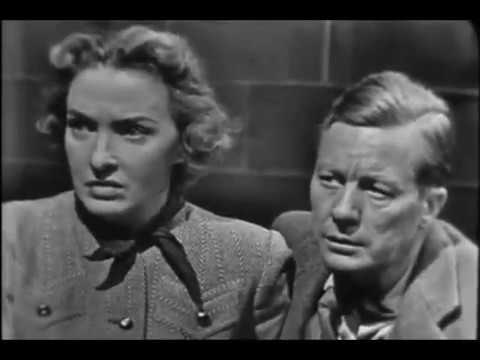 Tales of tomorrow : Many Happy Returns 1952 Drama, Horror, Mystery  tv show