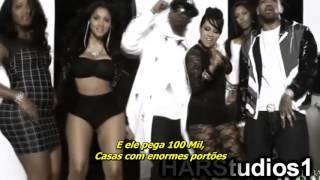 Download Lloyd Banks  Feat Eminem, 50 Cent & Nate Dogg - Warrior PT2 [Legendado] MP3 song and Music Video