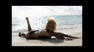 Карина Зверева @k3vereva - Erotic - L O V E Sex On The Beach