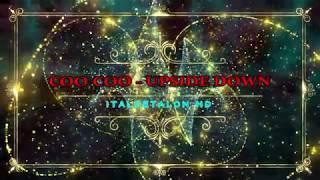 COO COO - UPSIDE DOWN ( Upside Dub Radio Mix 2019 )