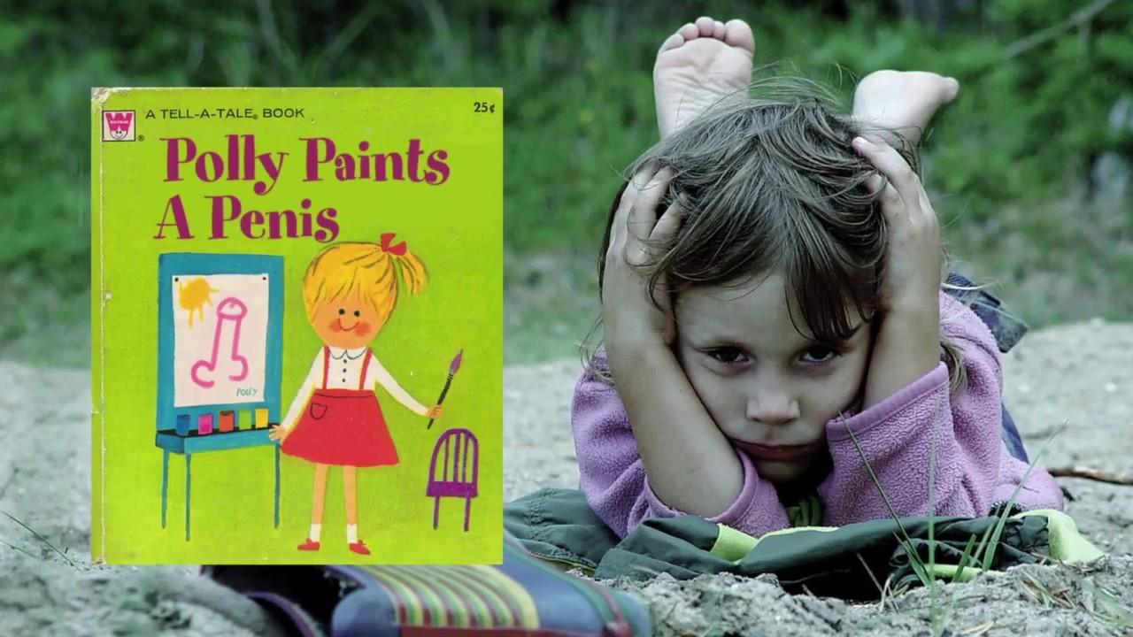 libros para ninos top ten