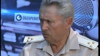 Россия не потянет большую войну с Украиной