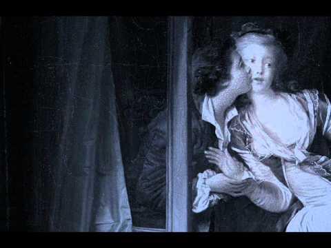 J.S Bach: Adagio In C Major, BWV 564