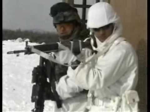 JGSDF