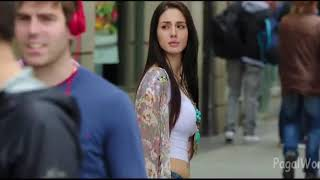 Main Woh Chaand   TERAA SURROOR HD 720p Download PagalWorld com
