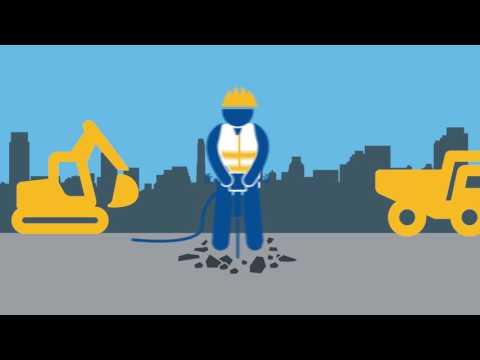 ezIQC®: Simple Construction Procurement