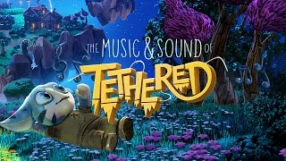 Tethered_gallery_1