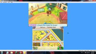 Citra 3Ds Emulator Android Download