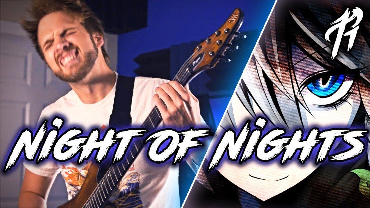Nights Nights in