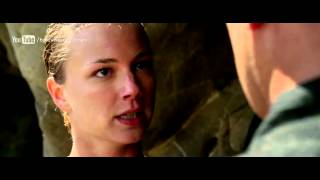 Revenge Season 2 Promo #3 HD