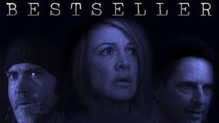 Bestseller (2014) Movie Teaser Trailer