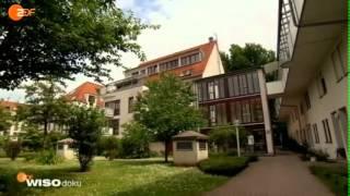 Die Bank gewinnt immer! (ZDF WISO Dokumentation 11.07.2011)