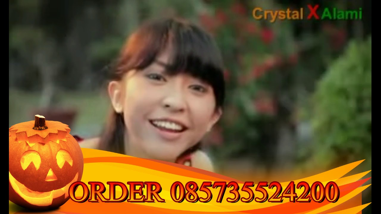 Cristal X Dan Manfaatnya Youtube Crytal New