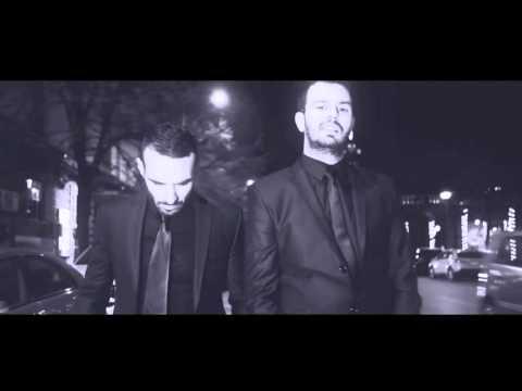 Revolt Klan - Dashurine s'e gjejme dot (Official Video)