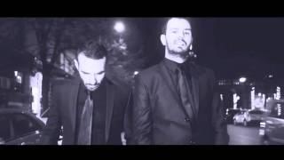 Download Revolt Klan - Dashurine s'e gjejme dot (Official ) MP3 song and Music Video