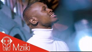 KING KAKA - Njia FT Bridget Blue (Official Music Video)
