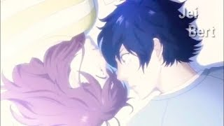Baixar [Anime Mix Amv]—[My Only One]