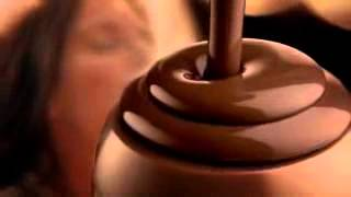 LINDT Do You Dream In Chocolate  LINDOR TV Commercial
