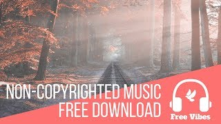 Emotional Background Music - No Copyright - Free To Use