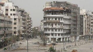 الحرب السورية تكلف إيران مليارات الدولارت - أخبار الآن