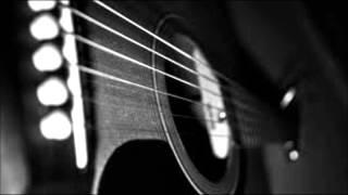 Βάντα Πιέρρη - Δωδεκάθεο blues